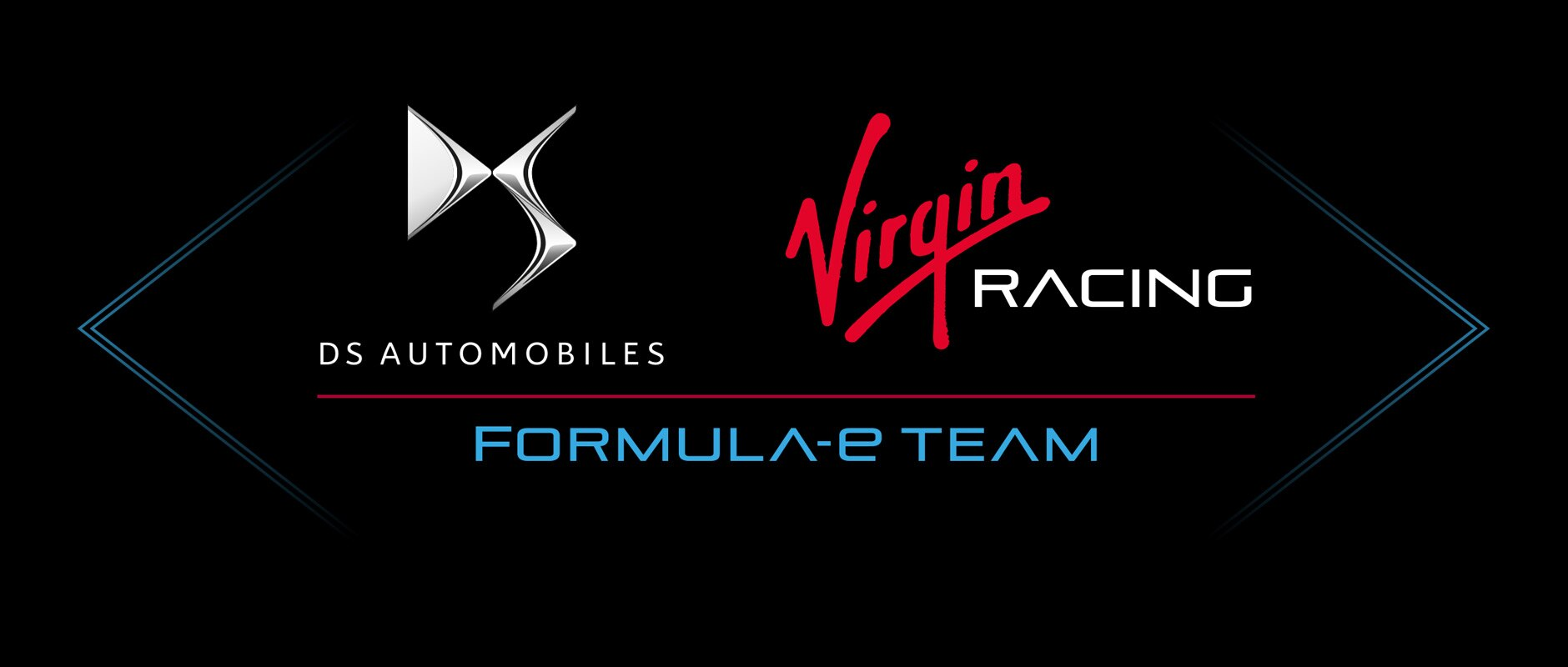 1880x800_DS_Virgin_Racing_4