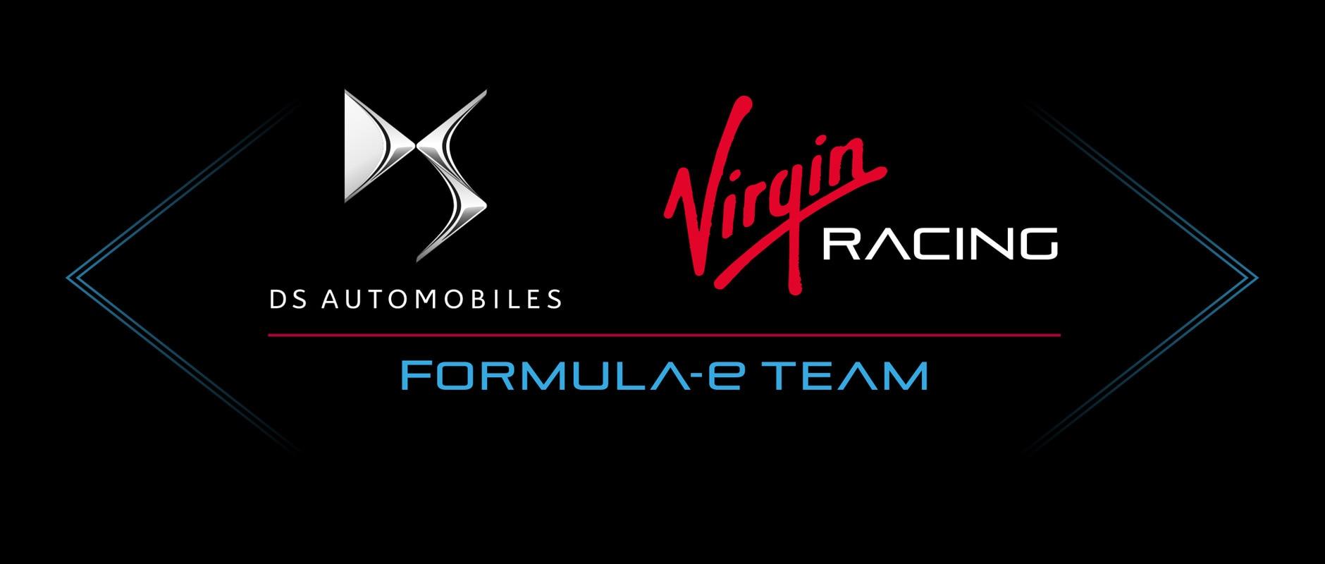 1880x800_DS_Virgin_Racing_4