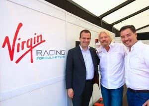 600x430_DS_Virgin_Racing2