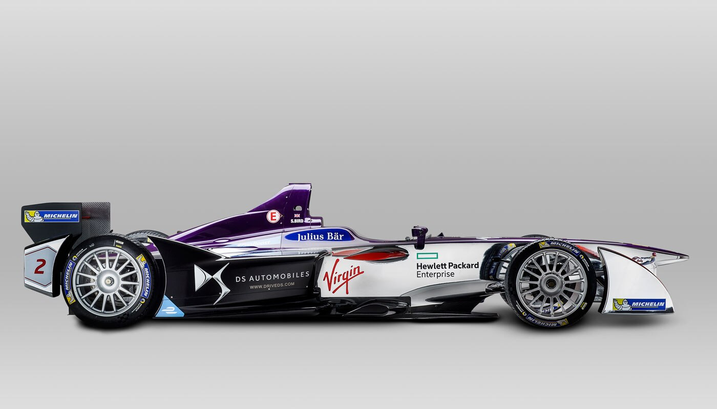 1400x800_DS-Virgin-Racing-Side-On